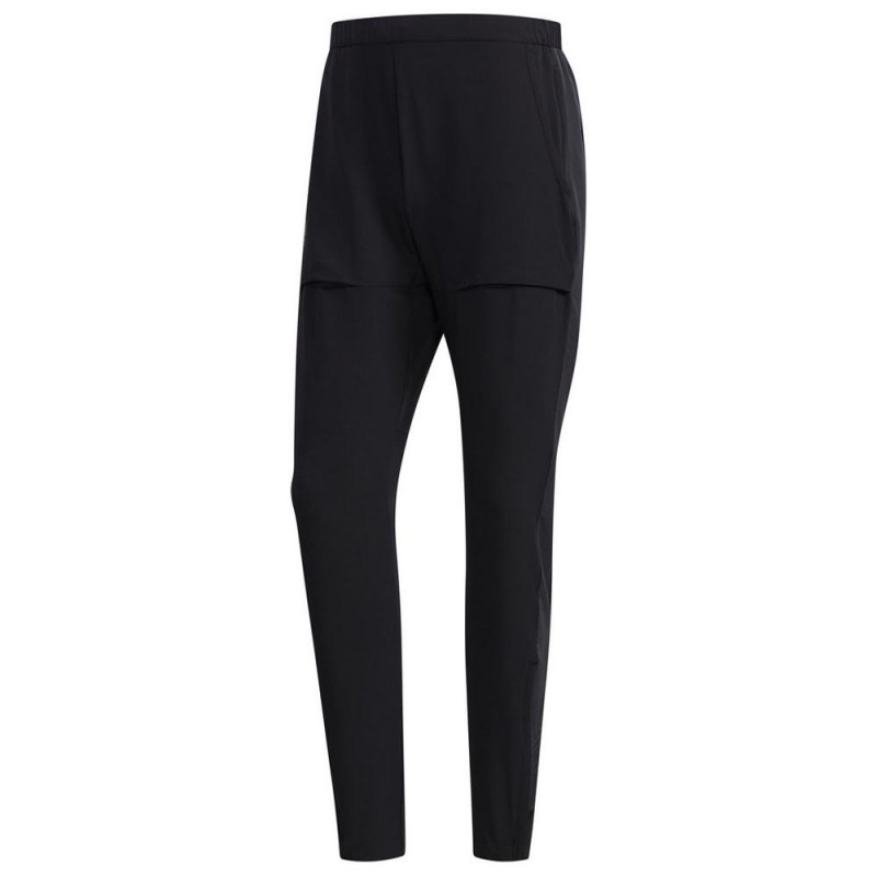 pantalon-adidas-homme-match-code-pant-noir-2020