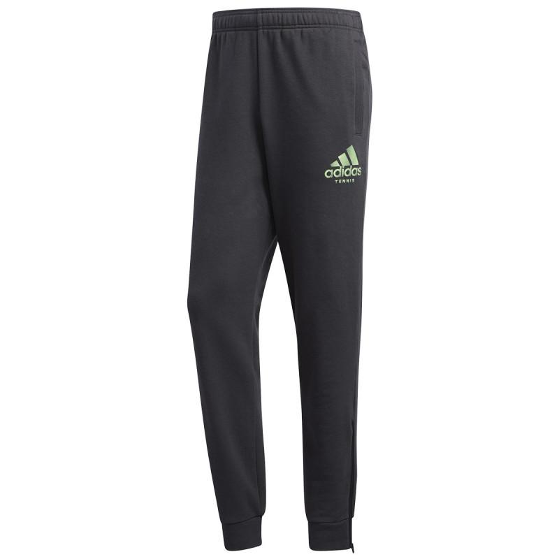 pantalon-adidas-homme-tennis-carbone-ah-2019