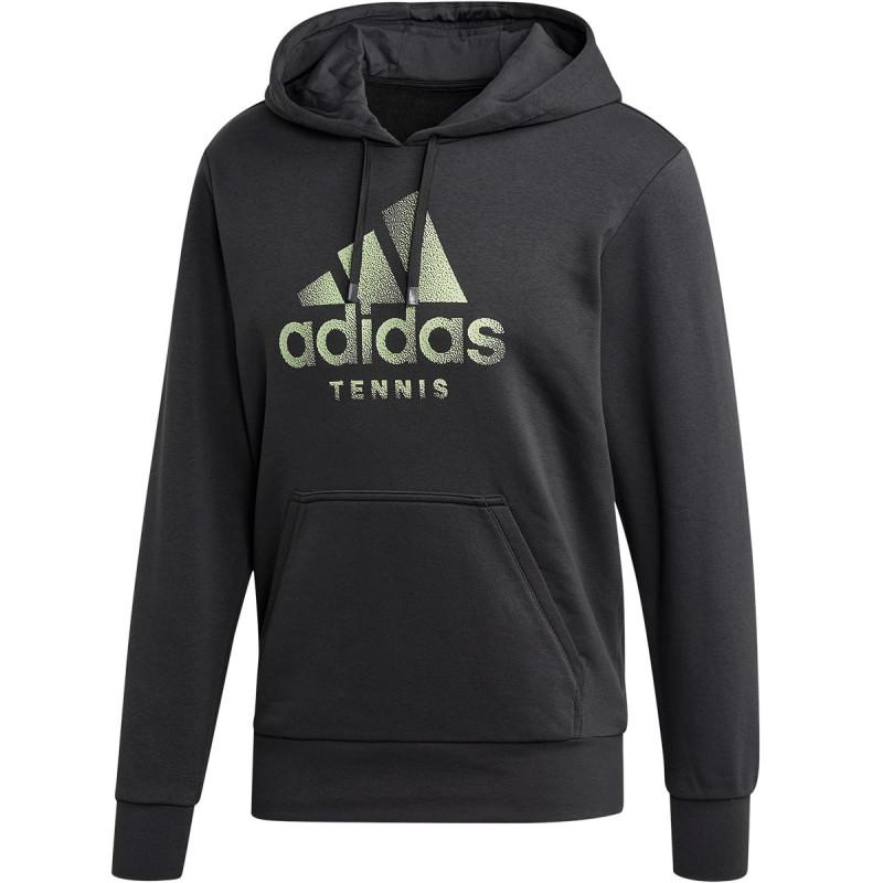sweat-capuche-adidas-homme-cat-hoodie-m-carbone-ah-19