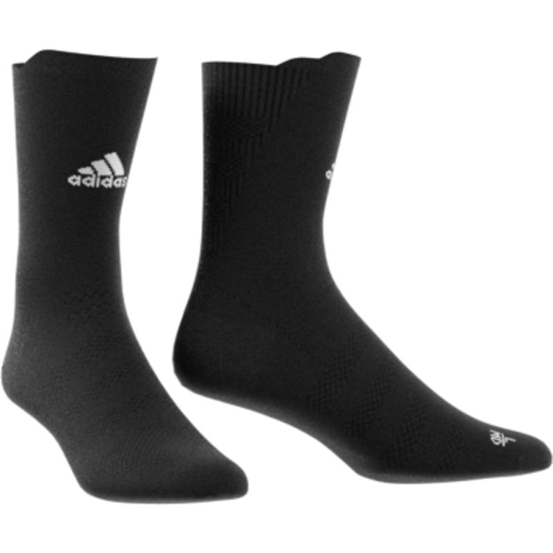 chaussettes-adidas-ask-cr-w-lc-noir-pe-2020