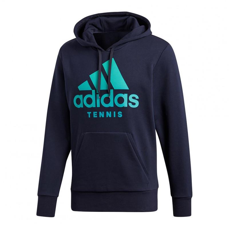 veste-a-capuche-adidas-homme-category-hoody-m-legend-marine-vert-ah-2018