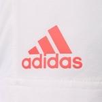 pol_pm_spodenki-tenisowe-meskie-ADIDAS-CLUB-BERMUDA-AZ6235-33097_3