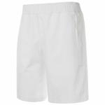 short-adidas-homme-advantage-short-blanc-pe-20188