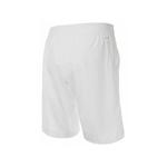 short-adidas-homme-advantage-short-blanc-pe-201888