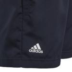 szorty-adidas-b-club-short-dl8638-5d664a6e05235