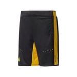 I-Grande-5759-short-adidas-b-barricade-junior-bq0175.net