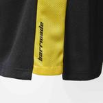 short-adidas-garcon-barricade-short-noir-jaune-ah-2017