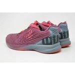 Wilson-Womens-Kaos-20-WRS325360-Purple-Gray-Pink-_1