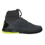 wilson-men-ampli-feel-tennis-shoes-sneakers-wrs322840-02_600