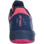 chaussures-yonex-femme-sonicage-2 (1)