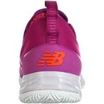 813921-5014_violet_4_11