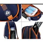 backpack-rg-jr-4