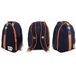 backpack-rg-jr-3