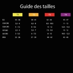 compressport_guidetaille_chaussettes