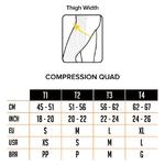compressport_compression_quad