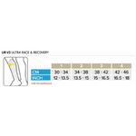 r2us-rkt00-compressport-calf-r2-racket-white-det