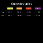 compressport_guidetaille_short