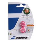 babolat_loony_damp_french_open_2017_pink_tennisballs