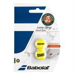babolat_loony_damp_french_open_2015_yellow_tennisballs-1