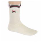 chaussettes-fila-borg-x1-blanc