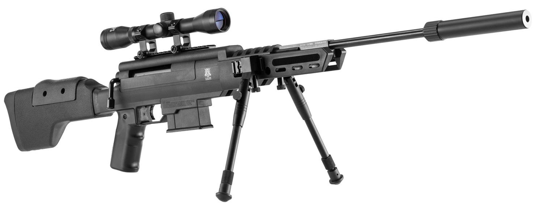 carabine-a-plomb-ca381