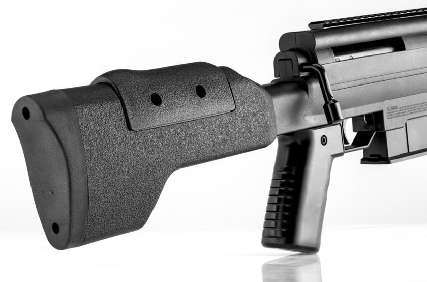carabine-cross-ca381