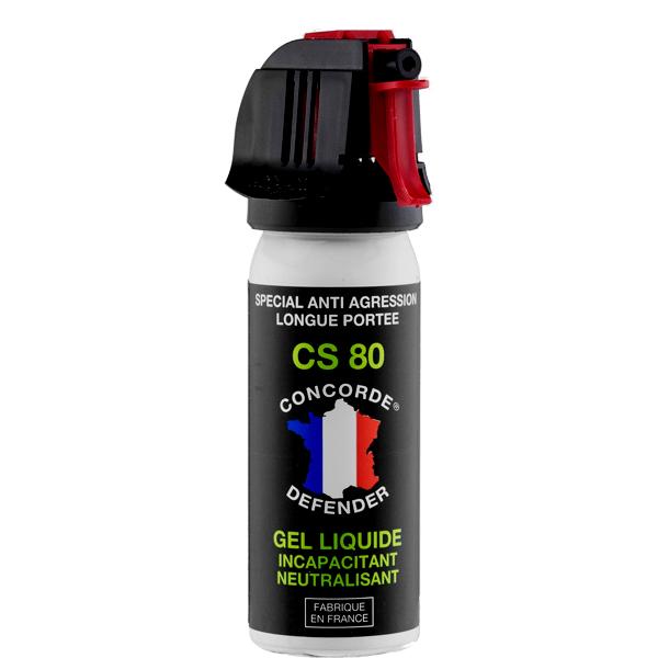 bombe-lacrymogene-gel-50