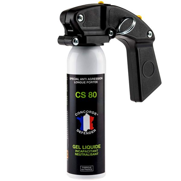 bombe-lacrymogene-gel-100