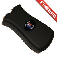 Taser - shocker 900 000 vlts rechargeable avec led