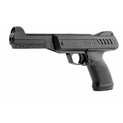 Pistolet à plomb Gamo P900