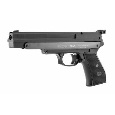 Pistolet à plomb Gamo PR45 calibre 4,5