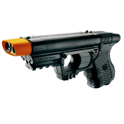 Jet Protector JPX