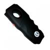 tazer-shocker-electrique-sk400-2