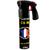 bombe-lacrymogene-gaz-300