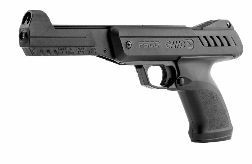 pistolet-a-plomb-p900