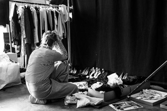 backstage collants fiore et misso lingerie les collants de sidonie 1
