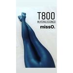 misso t800 lycra