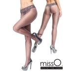 misso-P105-darkgray 1