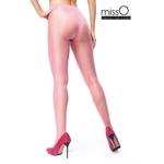 misso-P101-pink1z