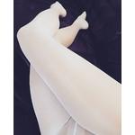 p102 blanc misso lingerie