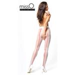 misso-P112-white