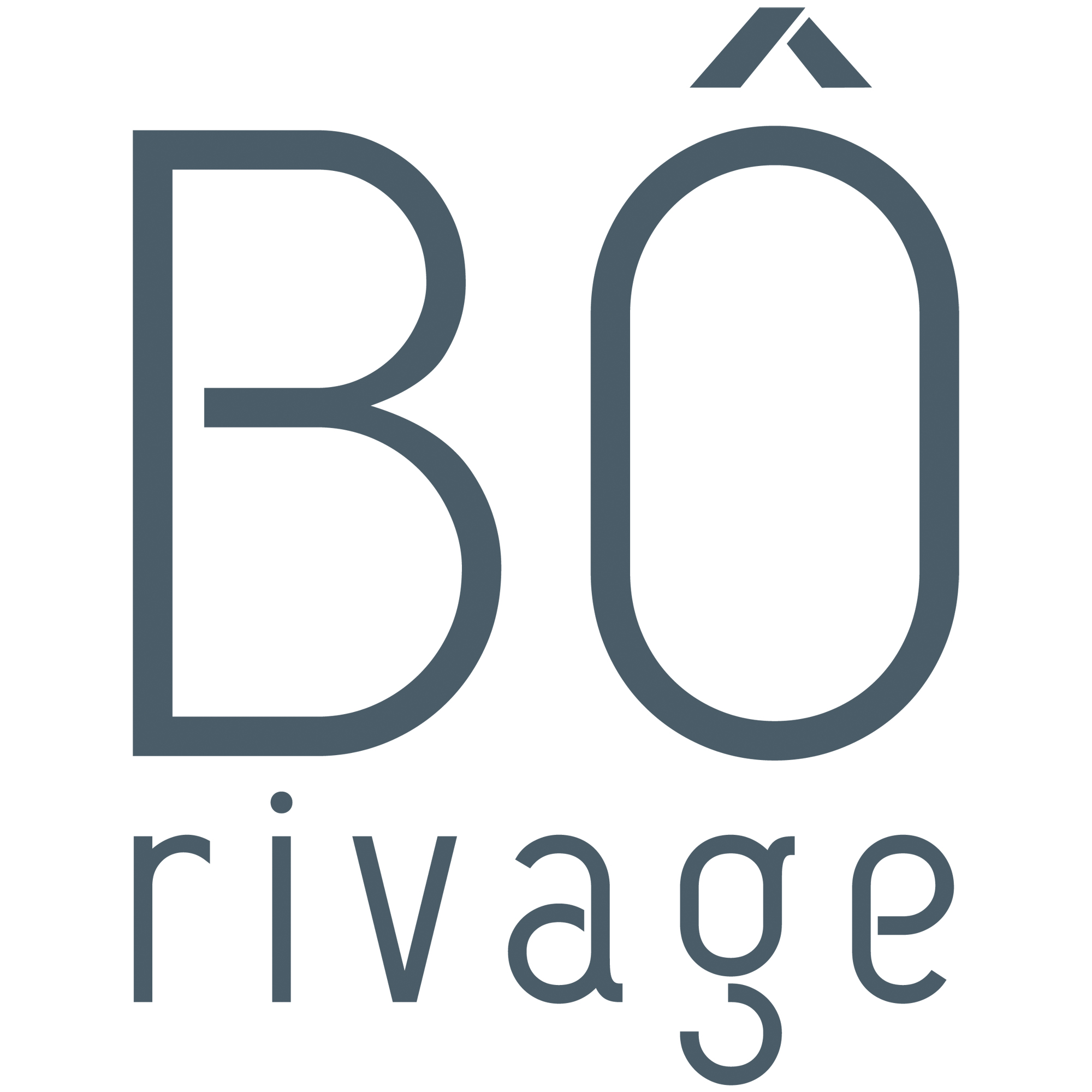 Parfums Bôrivage