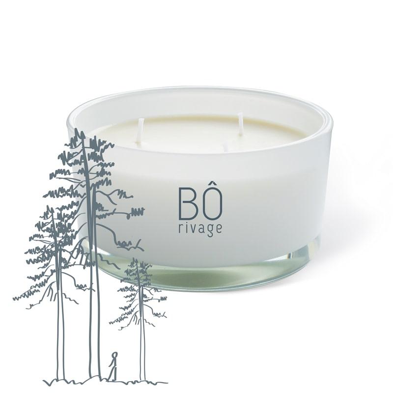 bougie-vegetale-parfumee-3-meches-landes-borivage-480g