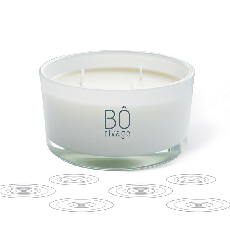 bougie-vegetale-parfumee-3-meches-ronds-dans-l-eau-borivage-480g
