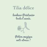 TILIA texte