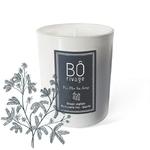 Bougie végétale parfumée Mi Mo Sa Song Bôrivage