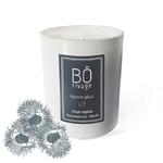 Bougie végétale parfumée Marron glacé Bôrivage