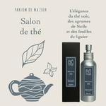 brume-de-maison borivage-salon-de -the-100-ml-1