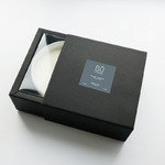 boite-cadeau-bougie-vegetale-parfumee-3-meches-480g-1