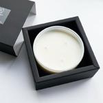 boite-cadeau-bougie-vegetale-parfumee-3-meches-480g-2